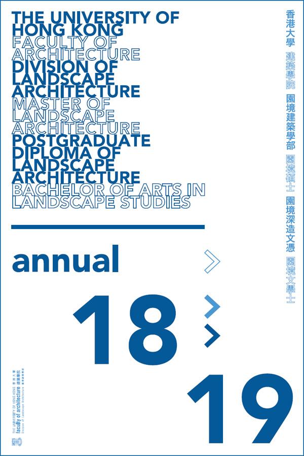 dla-2016-cover