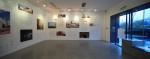 G/F Gallery 02