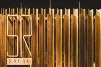 02 RYTE Salon_02_Fins