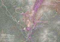 02_China-Vietnam borderscape_ Friendship Pass by Chan Tsz Wa and Ho Yu Ming