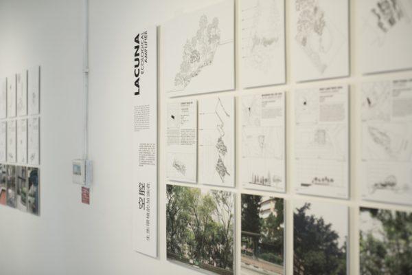 02_Interstitial Hong Kong Exhibition (Hong Kong)