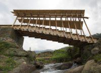Wind and Rain Bridge 3