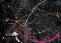 03_China–Myanmar borderscape_ Nansan Port by Chan Howe and Zhang Boyang
