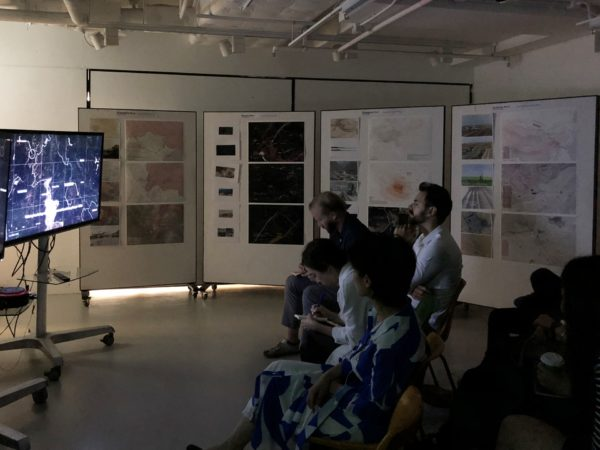 04_The Politics and Poetics of Infrastructure_ Final Review