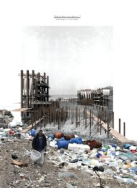 Landfill by Default 7