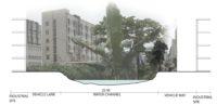 07 Analysis of water ecologies along Transect 3 Shachong River, Dongyin River and Sanba River_02