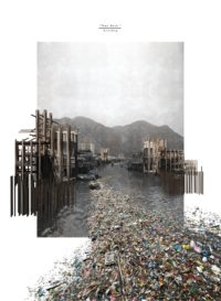 Landfill by Default 8