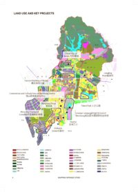 Enlarge Photo: 07_LandUse in Nanshan District_Chan Tsz Wa, Cheng Kwok Cheong, Ho Yu Ming, Or Chun Hin-01