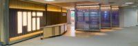 10 RYTE MIT_01_Entrance