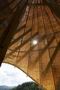 Sun Room 7