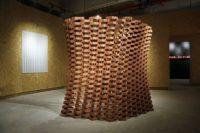 Enlarge Photo: CeramicINformation Pavilion 2