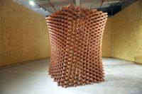 Enlarge Photo: CeramicINformation Pavilion 3
