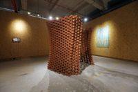 Enlarge Photo: CeramicINformation Pavilion 4