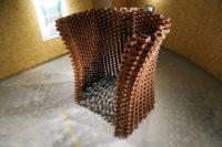Enlarge Photo: CeramicINformation Pavilion 5