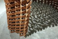 Enlarge Photo: CeramicINformation Pavilion 6
