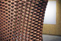 Enlarge Photo: CeramicINformation Pavilion 8