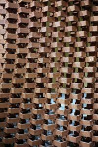 Enlarge Photo: CeramicINformation Pavilion 9