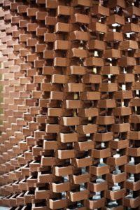 Enlarge Photo: CeramicINformation Pavilion 10
