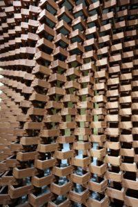 Enlarge Photo: CeramicINformation Pavilion 11