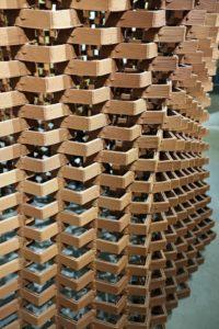 Enlarge Photo: CeramicINformation Pavilion 13