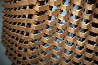 Enlarge Photo: CeramicINformation Pavilion 15