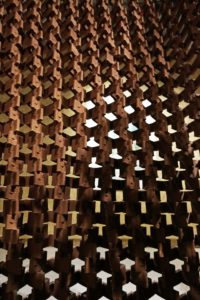 Enlarge Photo: CeramicINformation Pavilion 23