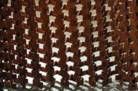 Enlarge Photo: CeramicINformation Pavilion 24