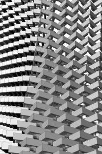 Enlarge Photo: CeramicINformation Pavilion 28