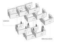 Enlarge Photo: CeramicINformation Pavilion 29