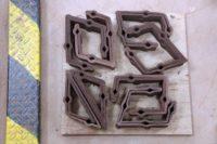 Enlarge Photo: CeramicINformation Pavilion 32