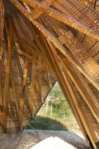 Sun Room 15