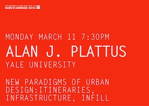 lectures-spring-2013-Alan-Plattus-web