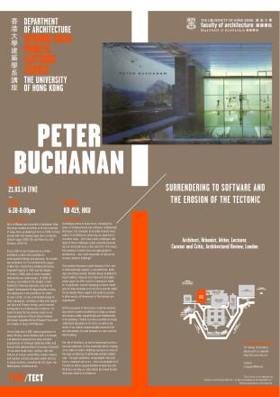 PL03_peter buchanan