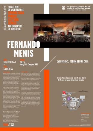 PL09_Fernando