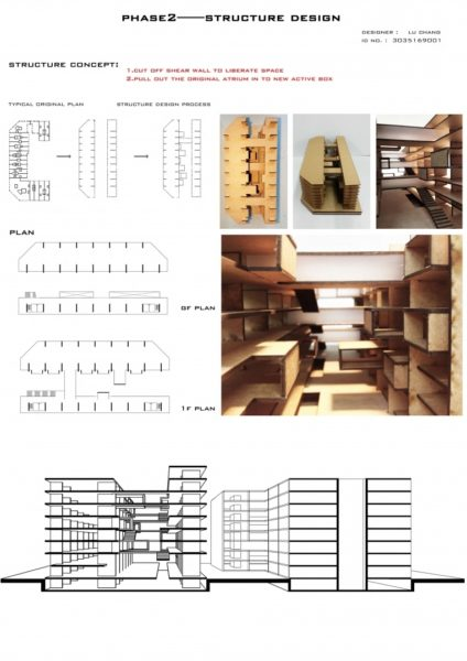 2014Fall_MArchStudio_Eberle_and_Jia_Lu_Chang_Panel2
