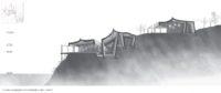 The Three Houses Mini-Resort 3
