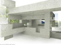 The Three Houses Mini-Resort 6