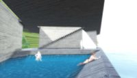 The Three Houses Mini-Resort 7
