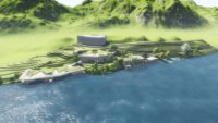 The Three Houses Mini-Resort 9