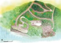 The Three Houses Mini-Resort 11