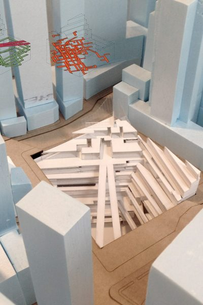 2014Fall_MArchStudio_oma_KWOK Mandy_Centre2_thumb