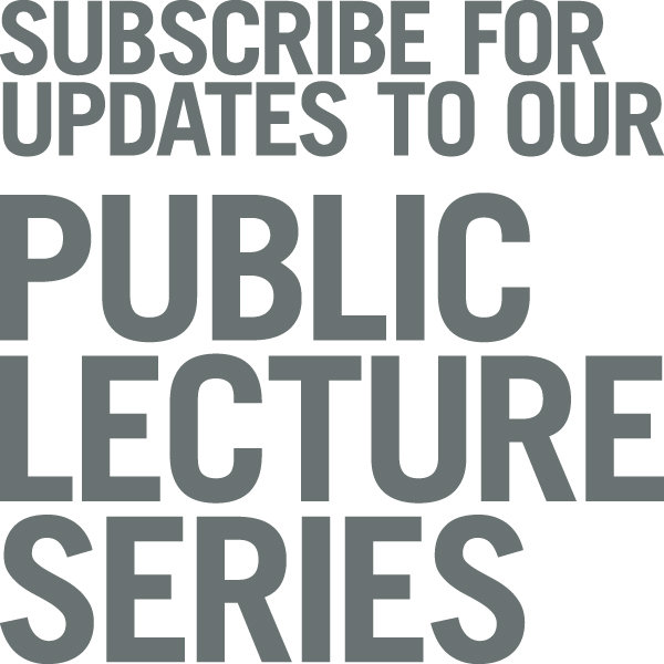Thumbnails_SubscribePublicLecture