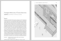 Tumen-Article