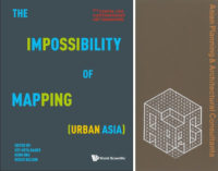 Impossibility of Mapping