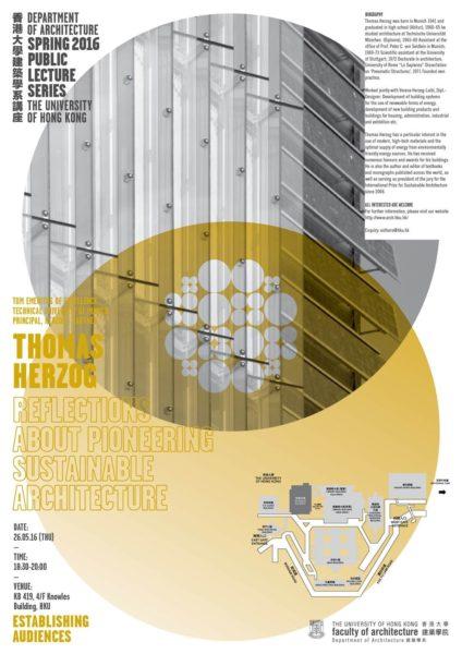 20160526 Thomas Herzog Spring PL