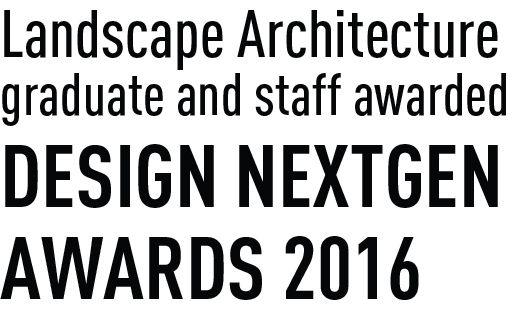 20160531 dla awards