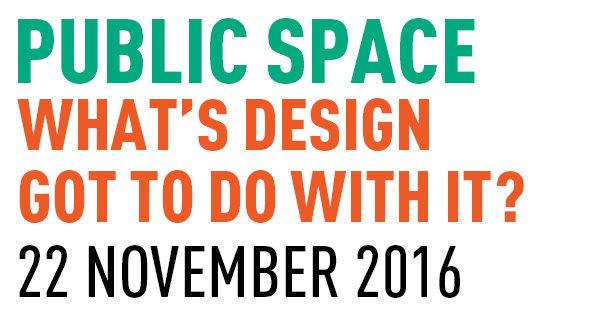 20161122-public-space-icon