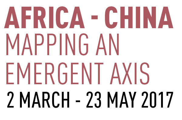 Africa-China: Mapping an Emergent Axis