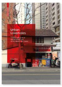 Urban Loopholes