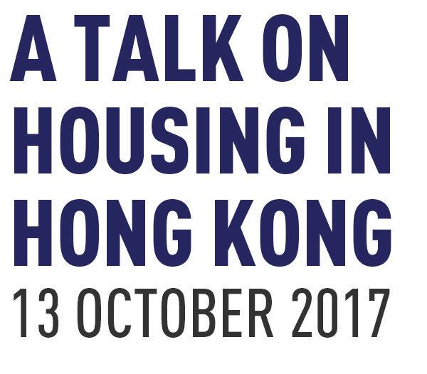 20171013 Wu Talk